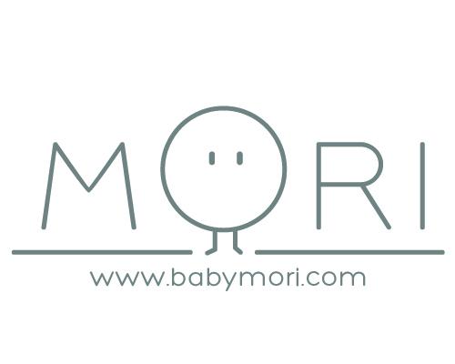 Baby-mori-2