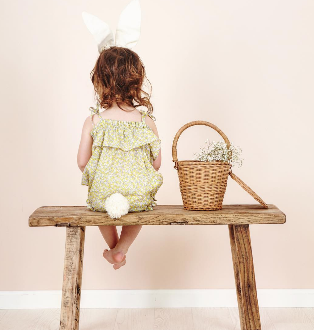 Easter gift ideas for little ones the mothershop easter gift ideas for little ones negle Images